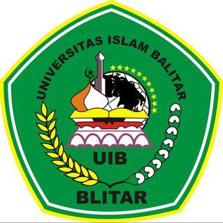 Universitas Di Jakarta Timur Daftar Universitas Swasta