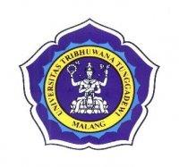 Profil Universitas Tribhuwana Tungga Dewi